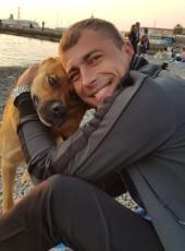 Konstantin, 39, Russia, Krasnodar