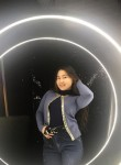 Ayzada, 24  , Ridder