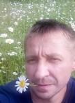 ivan, 42  , Birobidzhan