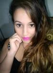 Cynthia, 28  , Mendoza