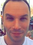 Tom, 29  , La Baule-Escoublac