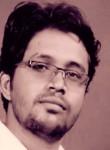 sanjay, 34 года, Jālna