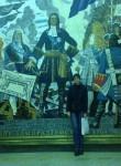 Denis, 26  , Velikiy Novgorod