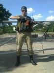 Aleks, 35  , Poltava