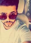abdulrahman, 26  , Riyadh