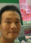 李先生, 31  , Xi an