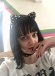 Snow White, 24, Moscow