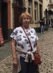 Anna, 73  , Dnipr