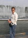 Viktor, 50  , Dubna (MO)