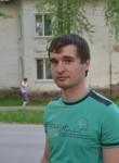 костя, 29 лет, Соликамск