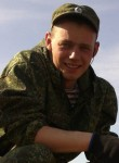 mihailov1512