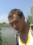 Denis, 32, Kalininsk
