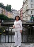 valentina, 68, Smolensk