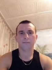 Aleks, 32, Kazakhstan, Astana
