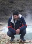 samvel, 18, Novaya Usman