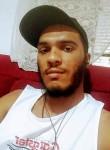 Cristiano, 21  , Sao Paulo