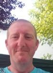 Jérôme, 44  , Agen