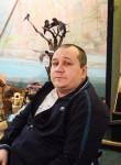 Andrey, 37  , Luchegorsk