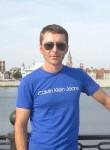 Viktor, 30, Cheboksary