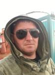 Zaur, 35  , Tazovskiy