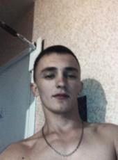 Sergey, 34, Russia, Donetsk