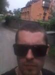 Serg, 27, Zhytomyr