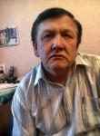Pyetr, 67  , Verkhniy Tagil