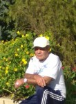 Varuzh, 56, Bataysk