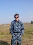 Daniil, 21, Yekaterinburg