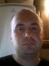 Vitaliy, 38, Ukraine, Kiev