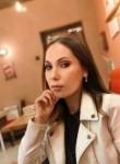 Anastasiya, 31  , Irbit