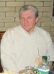 Sergey, 63  , Makiyivka