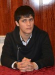 islam, 22 года, Грозный