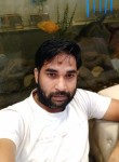 Geetraj, 32  , Delhi