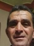 Hocine, 59  , Tizi-n-Tleta