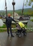 Oleg, 36, Yuzhno-Sakhalinsk