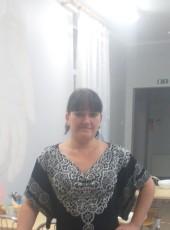 Karina, 35, Latvia, Riga