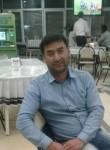 Khalim, 43, Novosibirsk