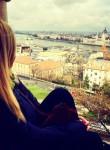 Виктория, 30 лет, Київ