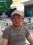 Coralmist, 38  , Tirana