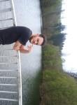 Roberto, 18  , Wermelskirchen