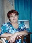 alya, 46  , Ruzayevka