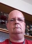 Rene, 47  , Weisswasser