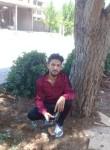 محمد, 22  , Dallas