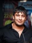 murat, 32, Novokuznetsk