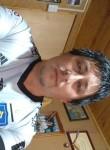 Jonathan, 34, San Javier