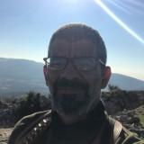 Yamen, 40  , I