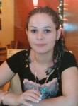 noza, 37  , Indio