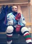 Sergey, 29, Murmansk