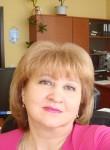 Tatyana, 59  , Sovetskiy (KMAO)